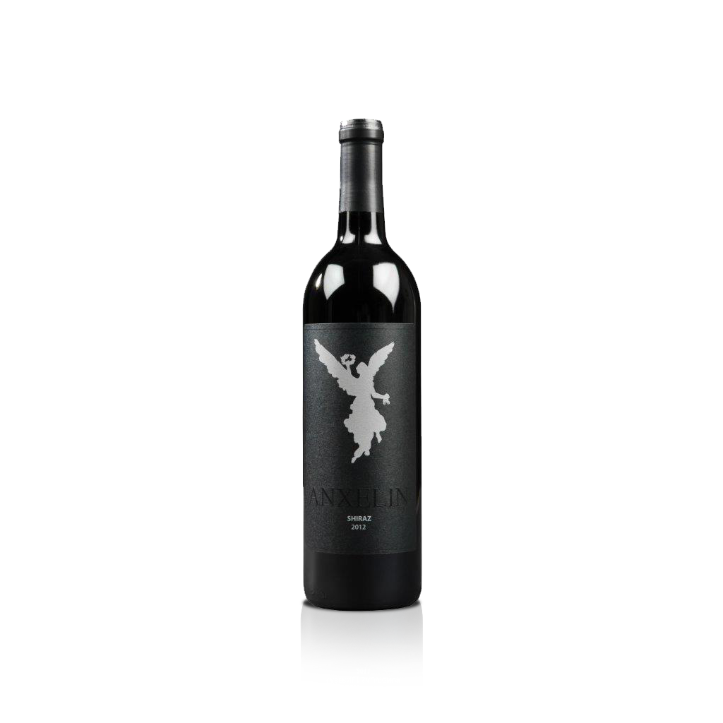 Anxelin Shiraz