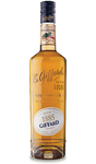 Giffard Licor de Ruibarbo 700ml.