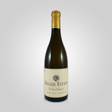 Keller Estate La Cruz Vineyard Chardonnay