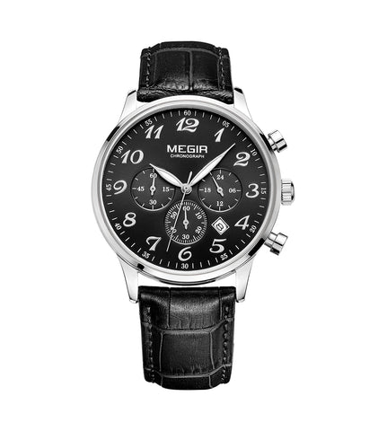 men's  luxury  unique  fashion  quartz  watch
