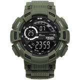 male  cheap  sport  simple  digital  smart  watch