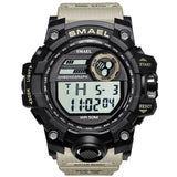 men's  minimalist  cheap  sport   digital  watch