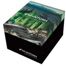 Load image into Gallery viewer, Casson Jack Pine and Poplar Grande Mug - McIntosh Shop - 2