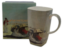 Load image into Gallery viewer, Homer East Hampton Beach Grande Mug