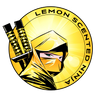 Lemon Scented Ninja