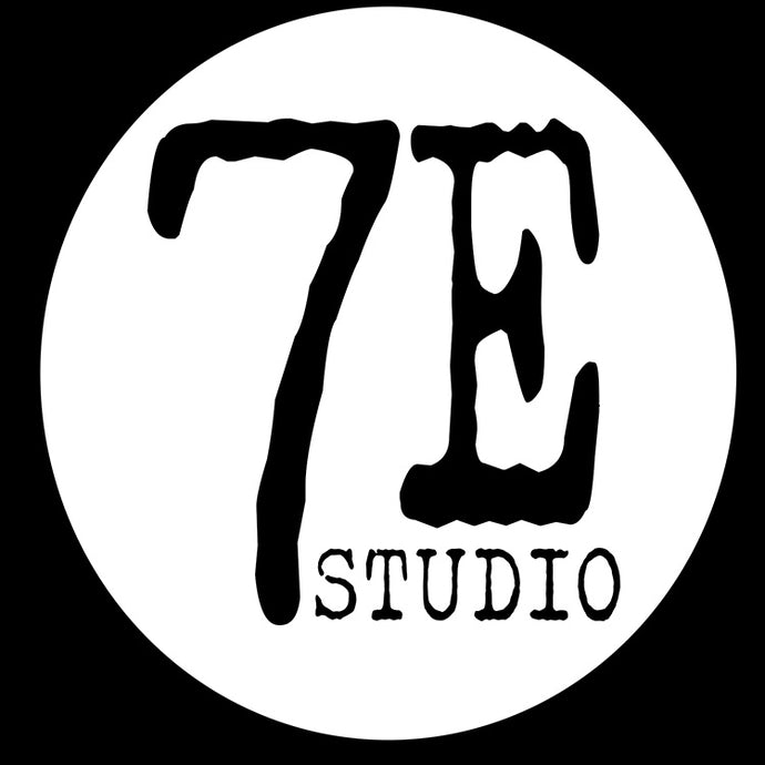 7E STUDIO SOUTH SIDE GIFT CARD!