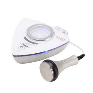 Ultrasonic Cavitation Cellulite Fat Removal Body Contouring Device