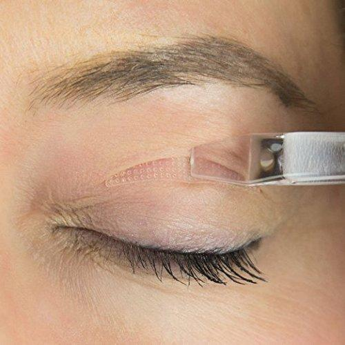 600 Strips of Anti-Aging Eyelid Tapes