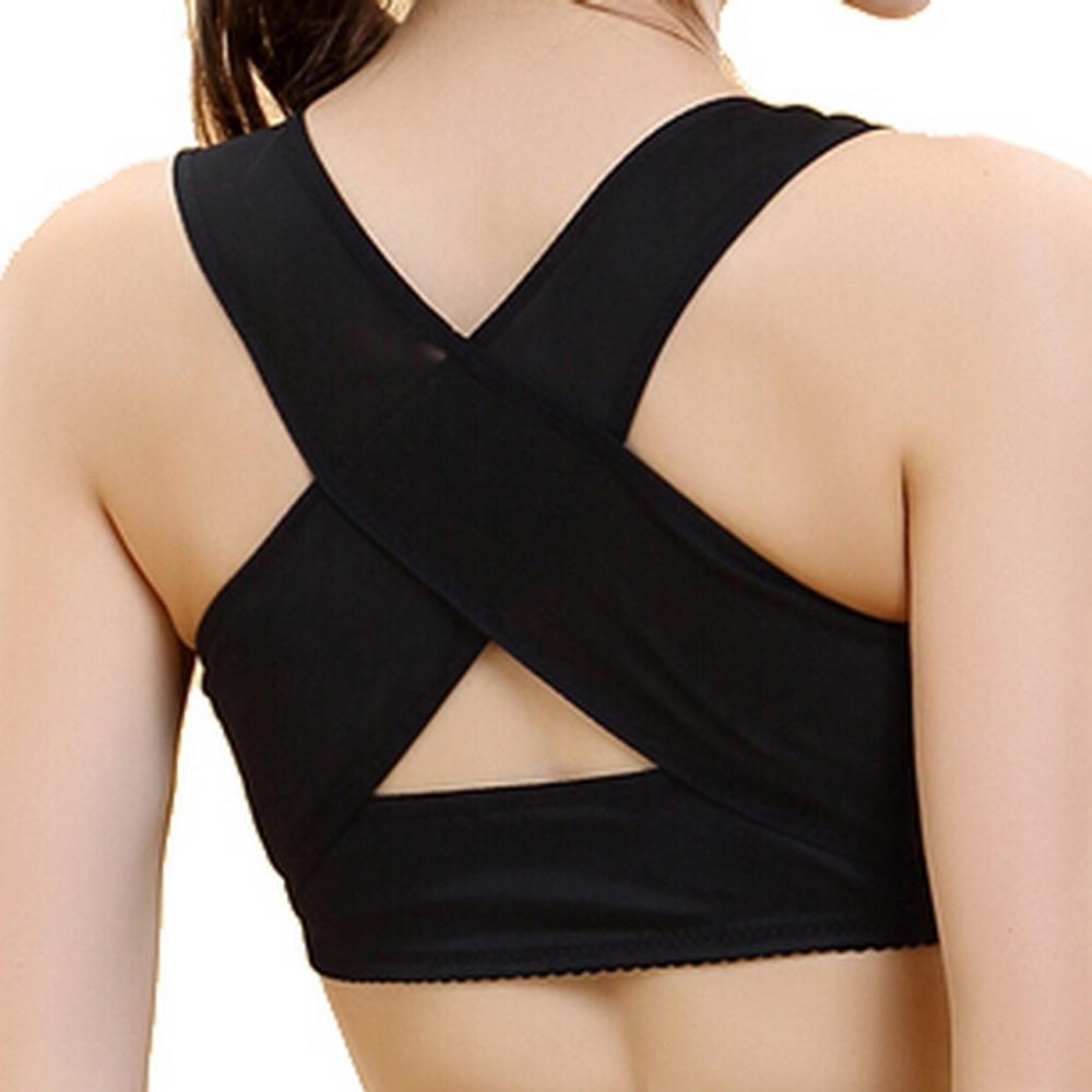 Women's Chest Brace Posture Corrector Shapewear