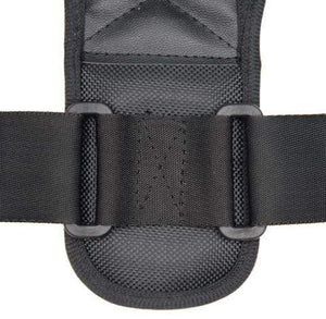 Back Adjustable Posture Corrector Brace FIRST CLASS CREW
