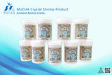 MUCHA Ecological Bacterial Powder