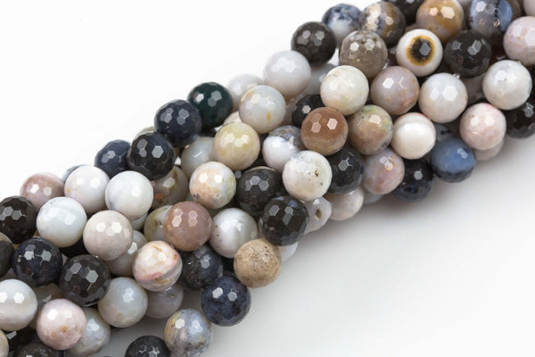 High Quality 12*28mm Free Form Drops Beads Full Strand 16-22 Pieces Natural Banded Agate