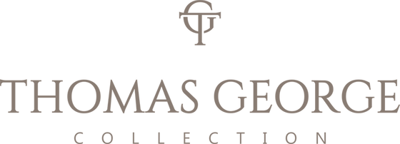 The Thomas George Collection