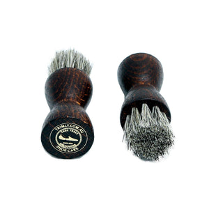 Trimly Application Brush