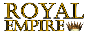 ROYAL EMPIRE