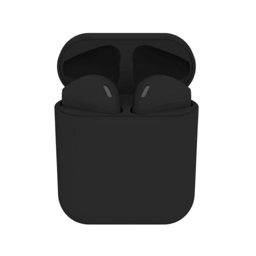 Wireless Earpods with Bluetooth