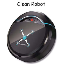 Load image into Gallery viewer, Home Vacuum Cleaner Robot