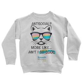 So Cool Kids Sweatshirt