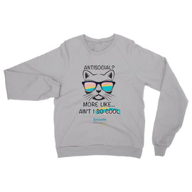 So Cool Sweatshirt