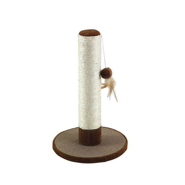 Cat Scratcher Venice - Small