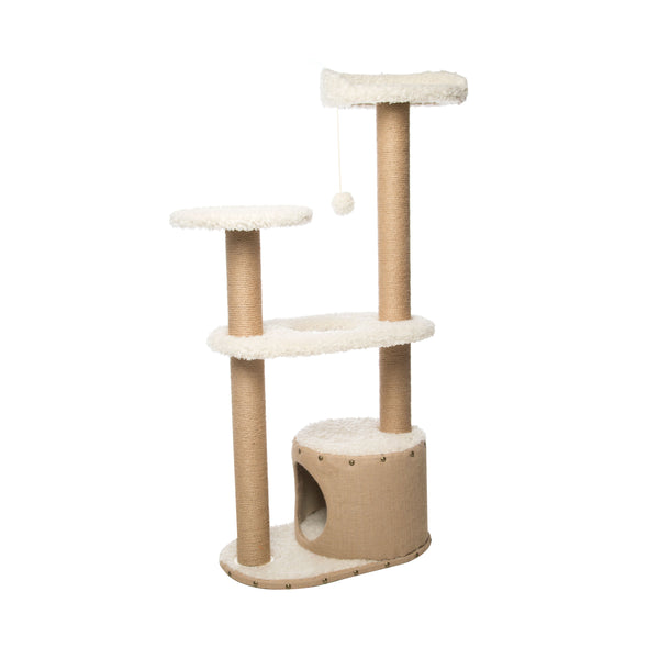 Cat Scratcher Easy Fix Grand
