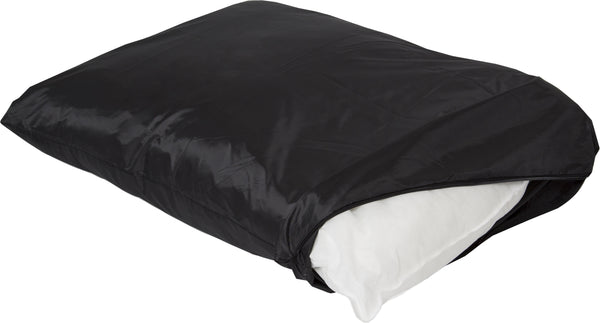 Comfy Cushion Inner + Nylon Cover Large  (SRP £25.99)