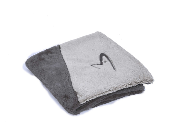 Dream Comfy Cushion Cover Medium Grey Stone (SRP £16.49)