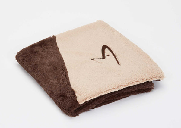 Dream Comfy Cushion Cover Large Sandalwood (SRP £25.99)