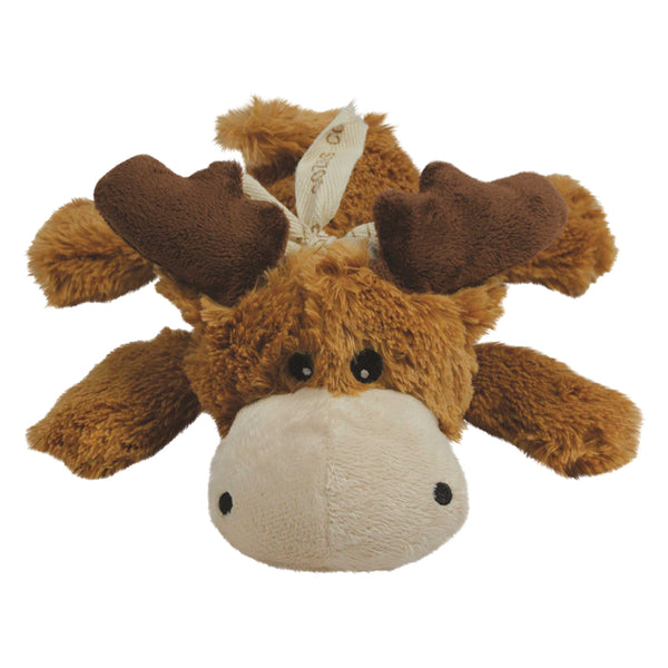 Kong Cozies Marvin Moose X-Large (SRP £10.99)
