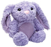 "Patchwork Pet Pastel Rabbit 15"" (SRP £10.99)"