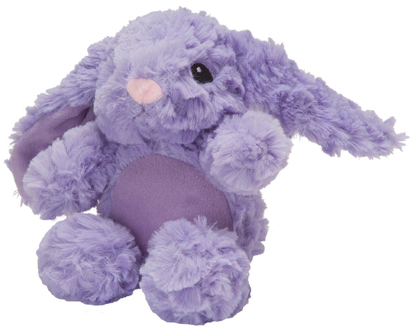 "Patchwork Pet Pastel Rabbit 8"" (SRP £4.99)"
