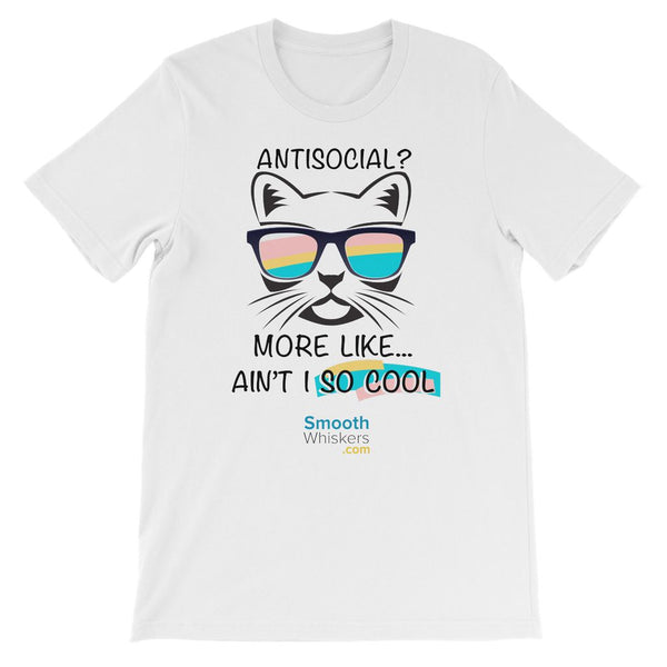 So Cool Kids T-Shirt