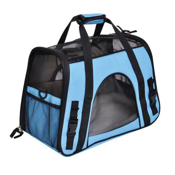 Car Seat Carrier Travel Bag