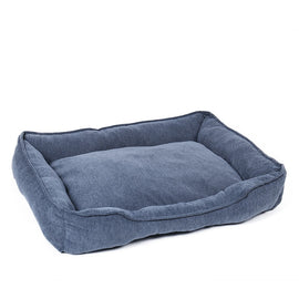 Large Soft Comfortable Cat Bed