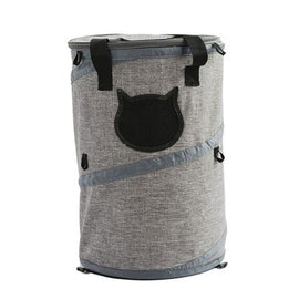 Multi functional Bed Soft Carrier