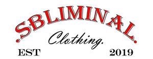 SBliminal Clothing