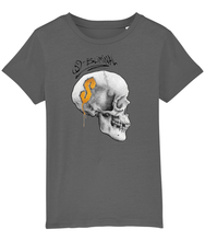 Load image into Gallery viewer, Kids Unisex SB Original