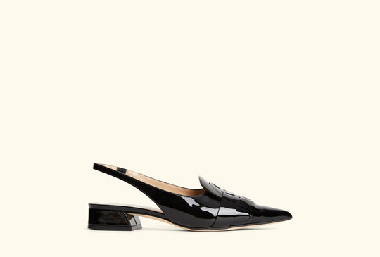 1312c8f9 M.Gemi | Women's Handcrafted Italian Flats and Mules