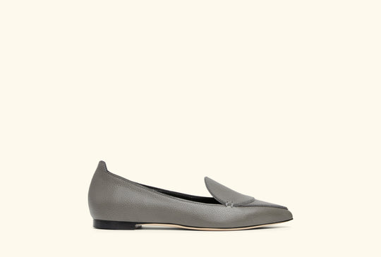 d6b64c547d549 M.Gemi | Women's Handcrafted Italian Flats and Mules