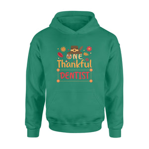 Pemola - Thankful Hoodie, hoodies for men, hoodies for women, cool hoodies, graphic hoodies