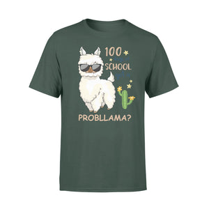 Pemola, 100 Days of School Shirt, graphic tees , 100 days of school shirts, 100 day shirt, teacher shirts, cute shirts