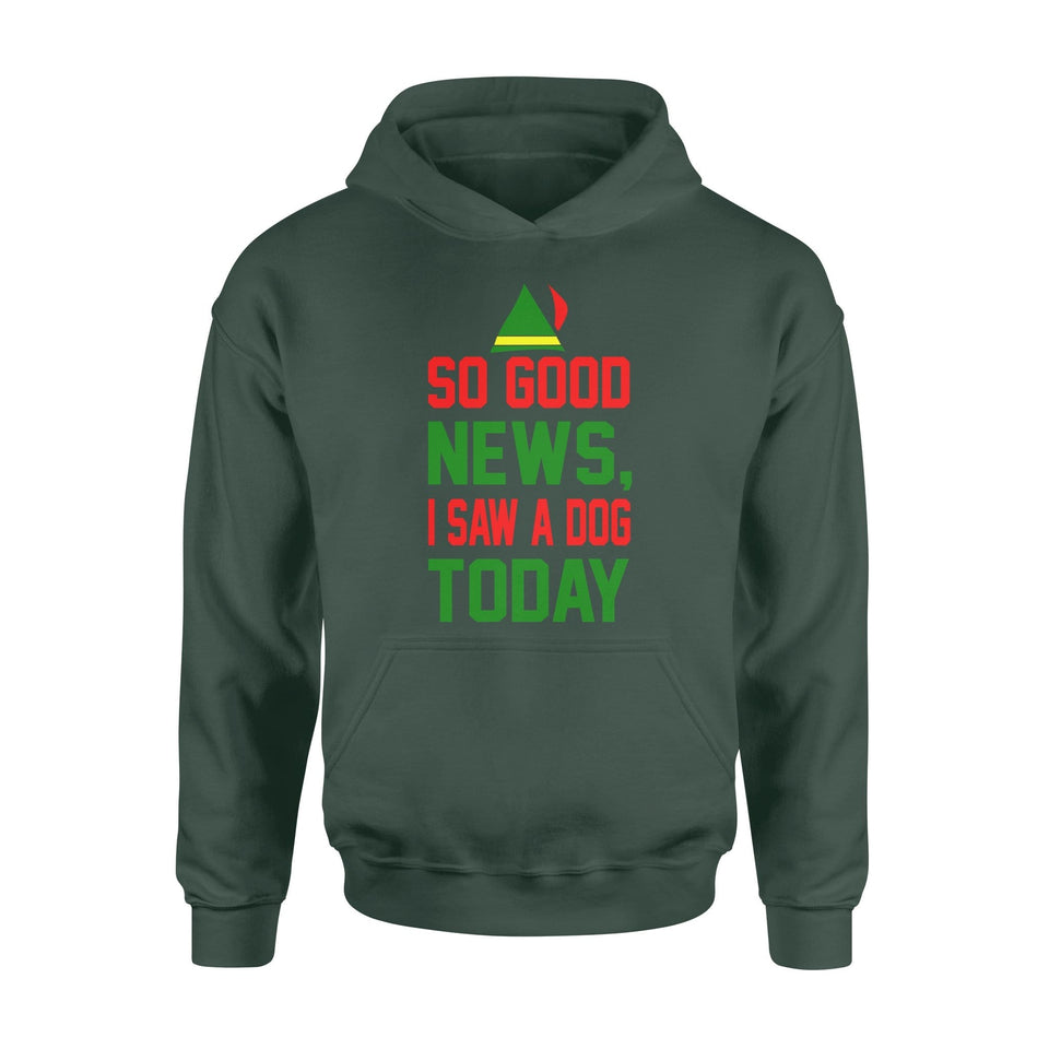 Pemola - Dog to Day Hoodie, hoodies for men, hoodies for women, cool hoodies, graphic hoodies