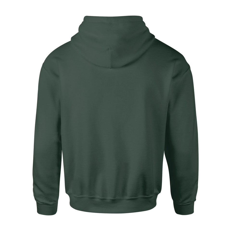 Pemola - Happy Thanksgiving Hoodie, hoodies for men, hoodies for women, graphic hoodies