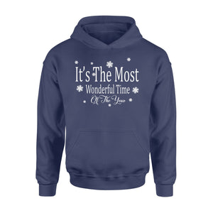 Pemola - Christmas Hoodie, hoodies for men, hoodies for women, cool hoodies, graphic hoodies