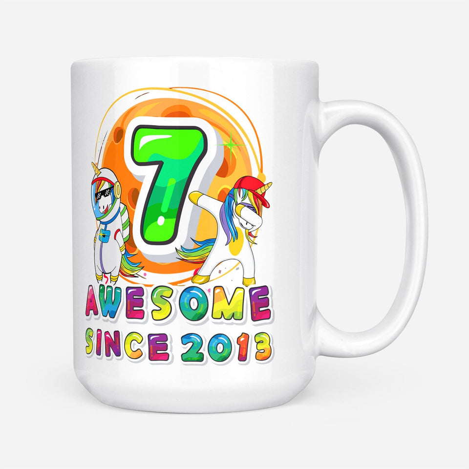 Pemola, personalized birthday gifts, unicorn personalized mugs, unicorn mugs,unicorn customized mugs, birthday gift for kids
