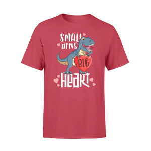 Pemola, Dinosaur Shirt, valentine shirts, valentines day gifts, valentines day gifts for him, valentines day gifts for her