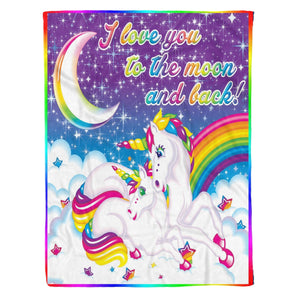 Pemola, Unicorn Blankets, Valentines Day Gifts, Valentines Day Ideas, Gifts For Couples, His And Hers Gifts