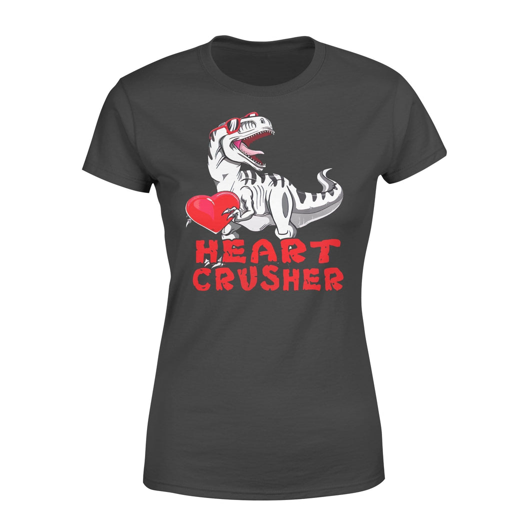 Pemola, Dinosaur Shirt, valentines day gifts, valentines day gifts for her, dinosaur shirts