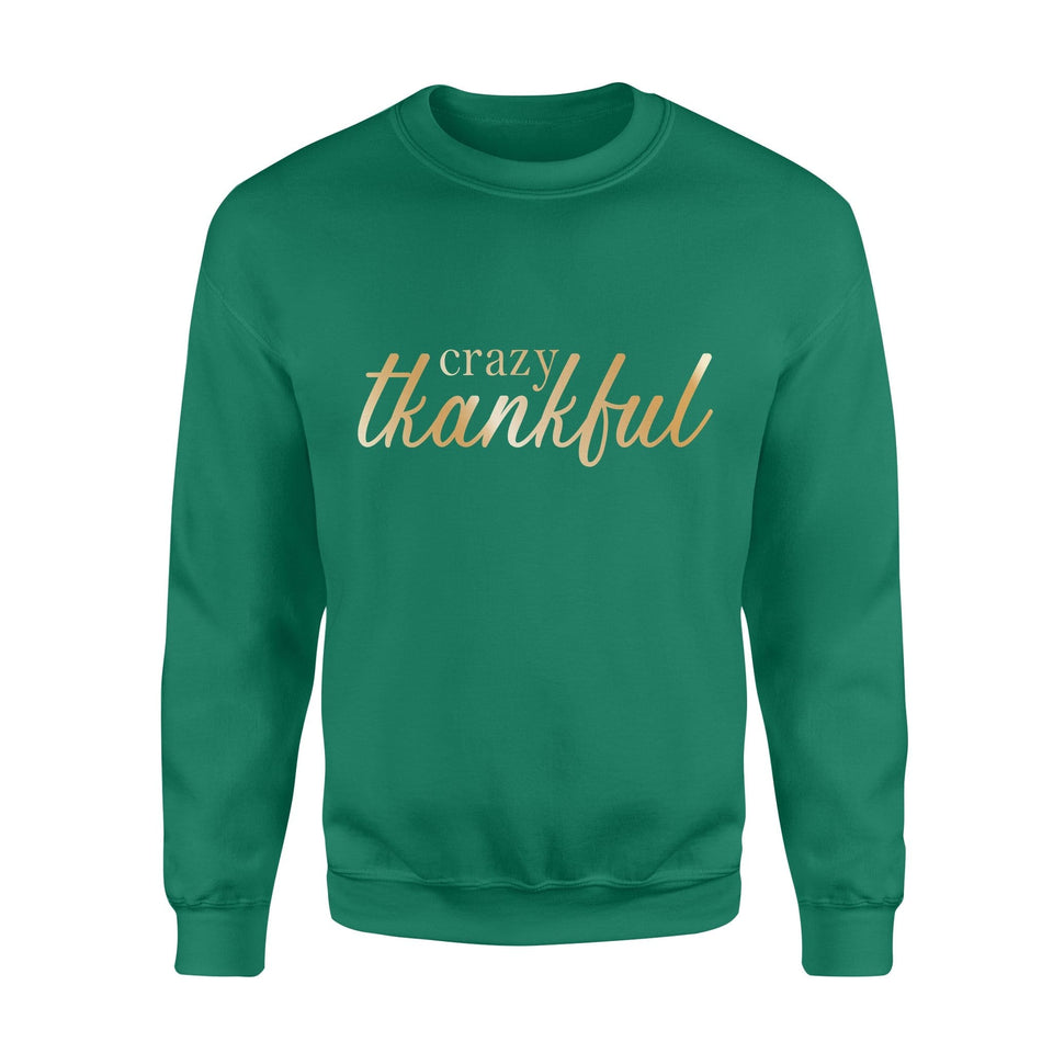 Pemola, happy thanksgiving Sweatshirts, Sweatshirt