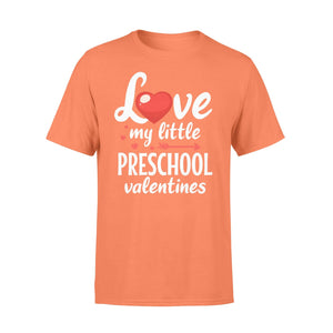 Pemola, Preschool shirt, Teacher valentine shirts, valentines day shirts for teachers, school shirts